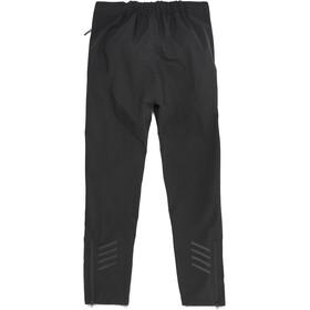 Chrome Storm Rain Pants Men black